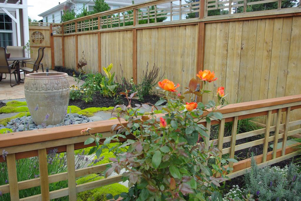 garden-fencing3