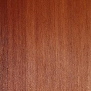 redwood-wood