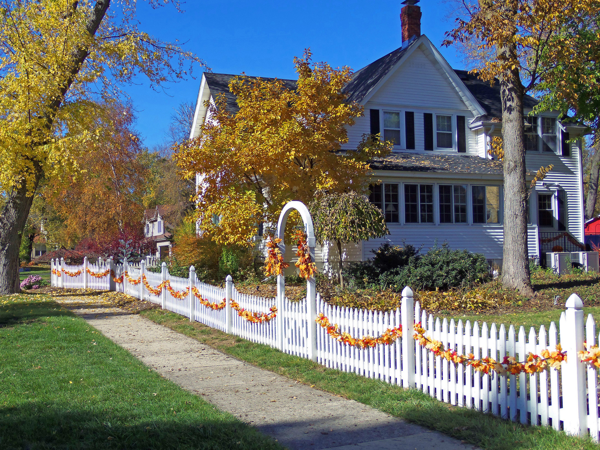 wisconsin-picket-fence72i