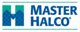 master-halco